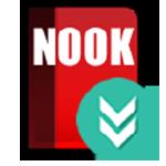 Nook PDF Converter(PDF转换器)官方版