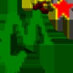MagicMorph(图片变形软件)汉化版