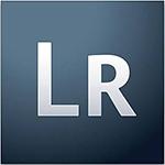 Adobe Camera Raw(Raw文件编辑软件)中文版
