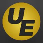 UltraEdit  64位 中文版