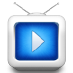 Wise Video Player(视频播放器)官方版