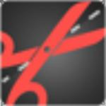 CutOut Pro(抠图软件)官方版