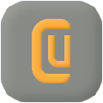 CudaText(Cuda文本编辑器)中文版