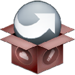LopeEdit(文本编辑器)免费版