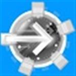 Free Launch Bar(快速启动增强工具)官方版