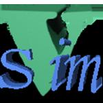 sVim(快捷编辑命令工具)官方版