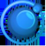 FXhome Action Pro(动作捕捉软件)官方版