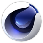 Cinebench(电脑系统跑分软件)官方版