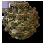 Mandelbulber(三维分形软件)免费版