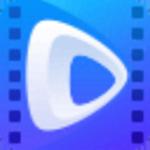 EZPlayer Pro(多画面监控播放软件)官方专业版