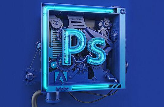 Photoshop Photoshop各版本软件下载