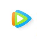 腾讯视频播放器安卓版 V5.1.2.11015