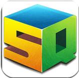 我去玩游戏盒 v1.1.5