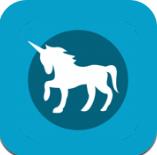 小马搜索安卓版 v3.0