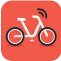 摩拜单车iOS版 V3.5.3