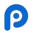 PP助手iOS越狱版 V1.0