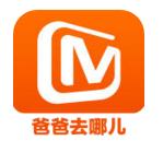 芒果TV ios版V4.7.4