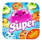 农场超级传奇iOS版 V0.44.10