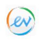 EV剪辑 官方版 v1.0.1