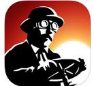 八十天环游世界 安卓版 V1.2