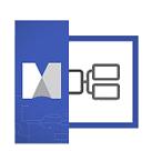 MindManager32位中文版 V16.0.158