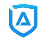 ADSafe净网大师官方版 V5.1.921.9800
