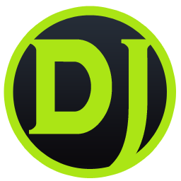 野狼DJ音乐盒 官方免费版 v4.0