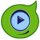 几米听电台版 官方版 V5.3.14.25