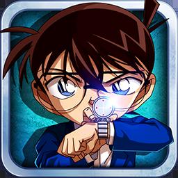 名侦探柯南纯黑噩梦 安卓版 v1.5.7