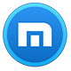 傲游浏览器官方版v2 2.5.18.1000