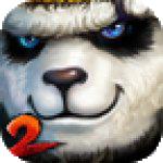 太极熊猫2 九游版 v1.2.2