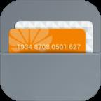 华为钱包 安卓版 v5.0.1.300