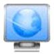 网络设置管理NetSetMan 绿色便携版 v4.3.1