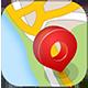 百度地图ios版v9.5.5