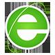 360浏览器ios版v2.7.0 Beta