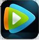腾讯视频ios版v5.2.0