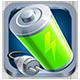 金山电池医生ios版v7.4.6