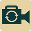 枫叶万能格式转换工厂免费版 v8.6.0.0