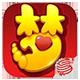 梦幻西游ios版v1.103.0
