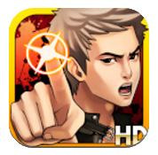 口袋侦探中文版 安卓版 v1.0.7