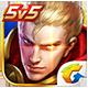 王者荣耀iOS版v1.16.2.18