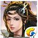 七雄争霸ios版v3.3.5