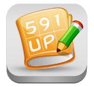 591随身学高中版 v1.7