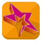 青春梦工场 安卓版 v1.1