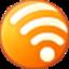 猎豹免费wifi正式版 v5.1.9062.2