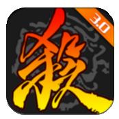 三国杀3.0 安卓版 v3.1.0