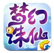 梦幻诛仙手游 安卓版 v1.2.4