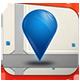 图吧地图ios版v2.4