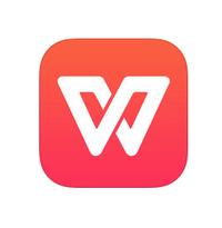 WPS Office 2016 抢鲜版 v10.1.0.6065