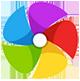 360抢票王苹果版v3.0.1